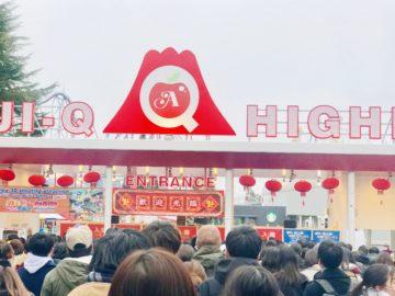プライベートブログat SHINO〜恵比寿・広尾の美容院BEKKUヘアサロンのブログ〜