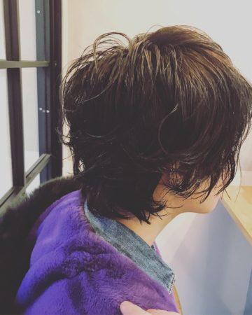 〜BEKKU hair salon広尾〜☆オススメSTYLE☆/恵比寿広尾の美容院BEKKUヘアサロンのブログ
