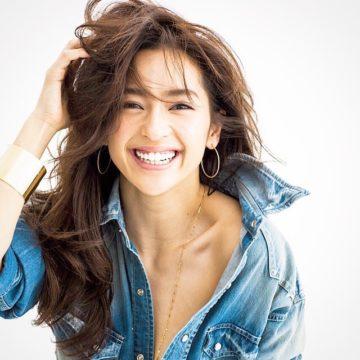 シリーズブログ「したい髪型」ASUKAver〜恵比寿・広尾の美容院BEKKU hair salonのブログ〜