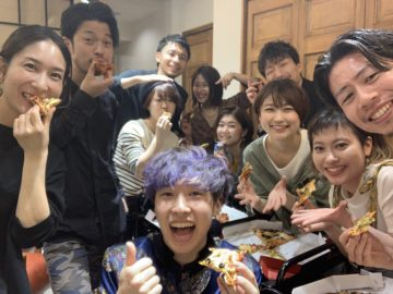 新しいメンバーが増えました✨‼️‼️〜恵比寿、広尾の美容院BEKKUのブログ〜