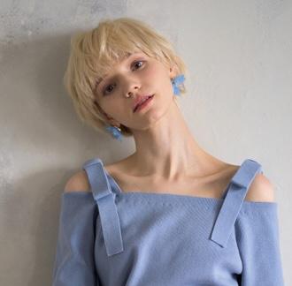 ✂️したい髪型✂️~恵比寿・広尾にある美容室BEKKUヘアサロンのブログ~