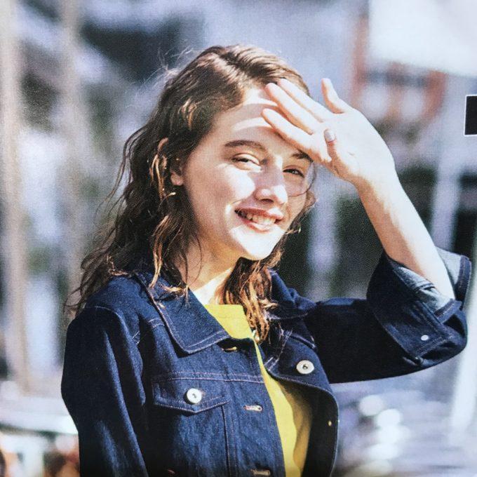 したい髪型♀️〜恵比寿.広尾にある美容院BEKKUブログ〜