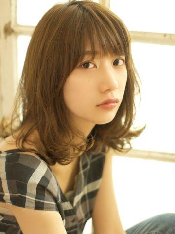 オススメstyle💗〜恵比寿、広尾の美容院BEKKUのブログ〜