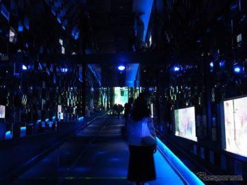 〜プライベートブログ〜りなver恵比寿・広尾にある美容室BEKKUブログ〜