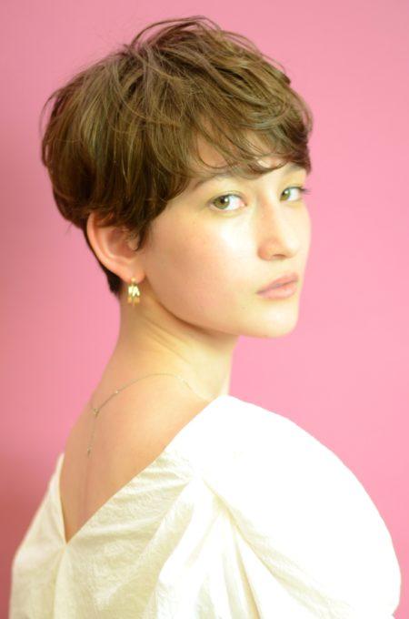 BEKKU hair salon 恵比寿本店のオススメスタイル☆〜恵比寿・広尾の美容院BEKKUヘアサロンのブログ〜