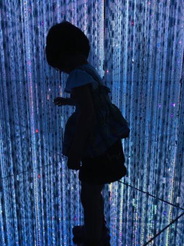 プライベートブログ Miki ver 〜恵比寿・広尾の美容室BEKKUのブログ