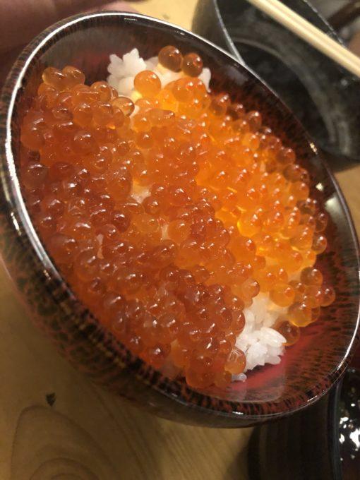 プライベートブログ これは…海の宝石箱や〜!リナver. 〜恵比寿・広尾の美容院BEKKUヘアサロンのブログ〜