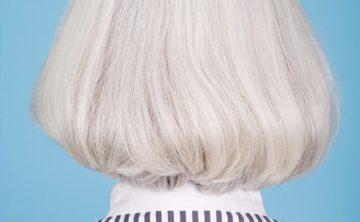 「カラー」と「白髪染め」の違いとは…   〜代官山の美容院BEKKUのブログ〜