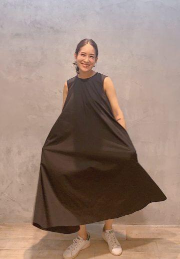好きなファッション・アイテム SHOKO ver〜恵比寿、広尾の美容院BEKKUのブログ〜
