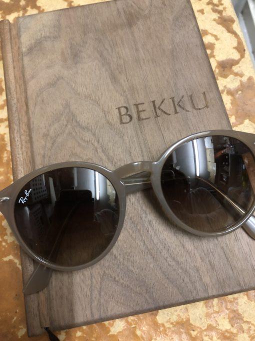 好きなファッション/アイテムASUKAver〜恵比寿・広尾の美容院BEKKUヘアサロンのブログ〜