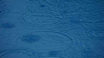 湿気の時期にクセ毛はどうしたらいいか!?〜恵比寿・広尾の美容院BEKKUヘアサロンのブログ〜