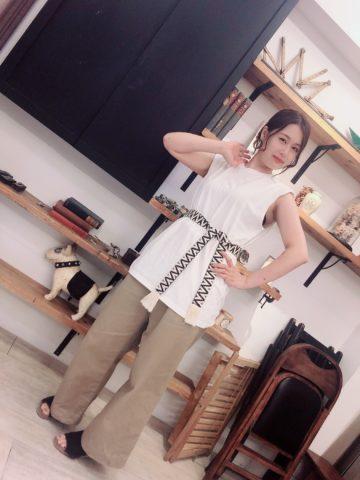 Chisa's style〜恵比寿・広尾の美容室BEKKU hairsalon〜