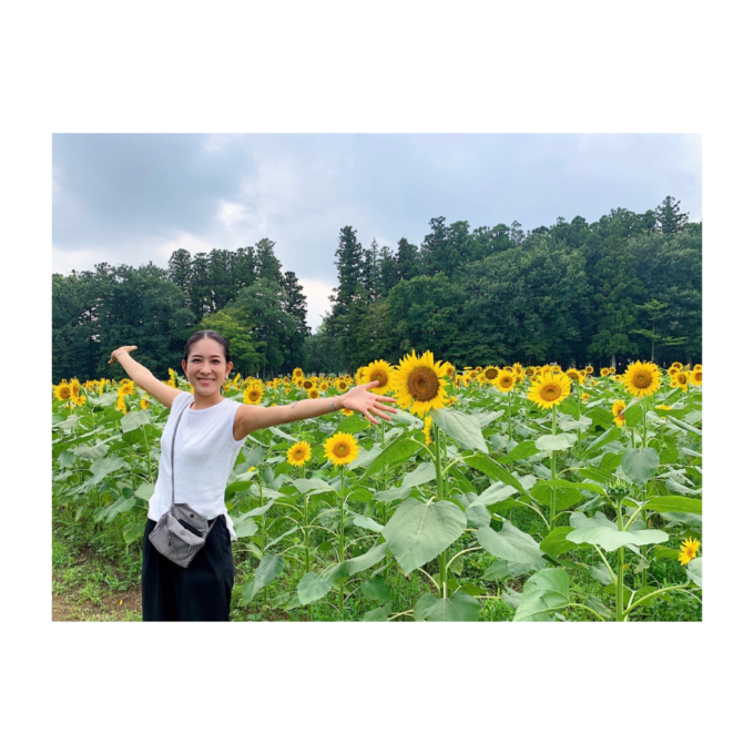 夏らしいっ🎐〜恵比寿、広尾の美容院BEKKUのブログ〜