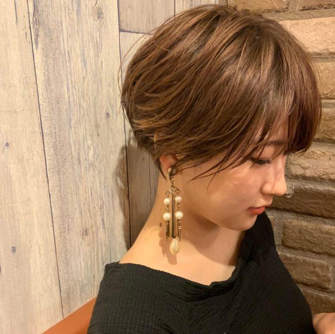 好きなファッション・アイテム🕶🌞~恵比寿・広尾の美容室BEKKUのブログ~