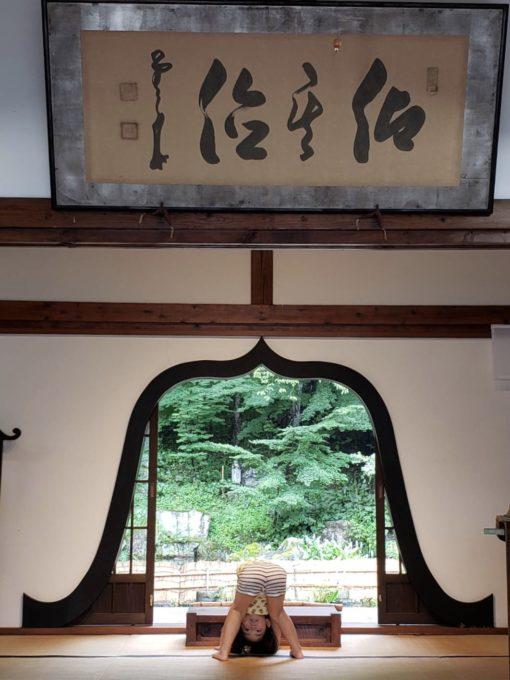 プライベートブログ・ミキver~恵比寿・広尾の美容院BEKKUヘアサロンのブログ~