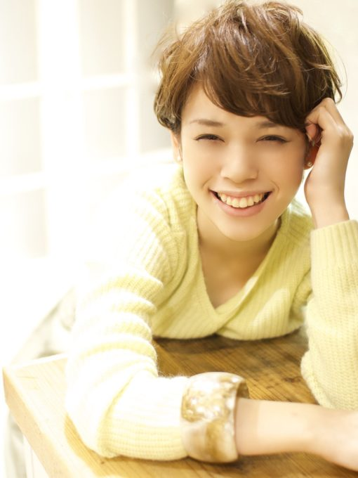 髪のボリュームを出すためには?ヘアスタイルver〜恵比寿、広尾の美容院BEKKUのブログ〜
