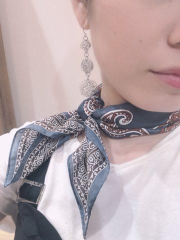 好きなファッション、アイテム〜☆〜恵比寿・広尾の美容院BEKKUヘアサロンのブログ