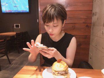 ☆ヘアチェンジ☆ 〜恵比寿・広尾の美容院BEKKUヘアサロンのブログ〜