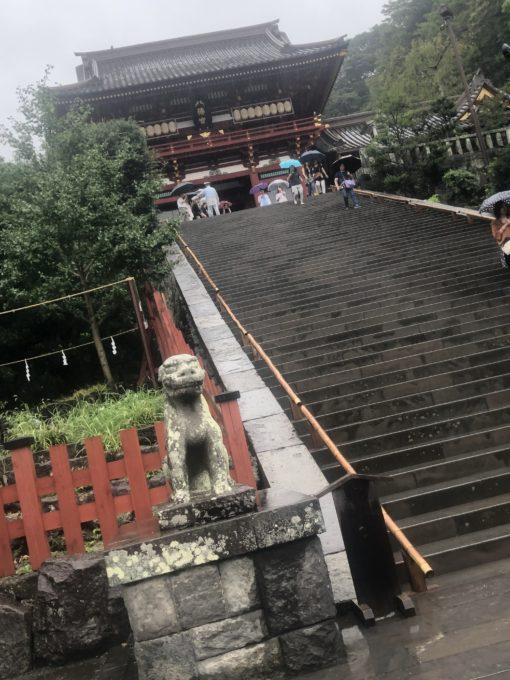 鎌倉*江ノ島旅⛩〜恵比寿・広尾の美容院BEKKUヘアサロンのブログ〜