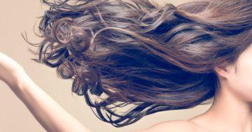 お悩みブログ 【髪のパサつきの原因と対処法】〜恵比寿の美容院BEKKUのブログ〜