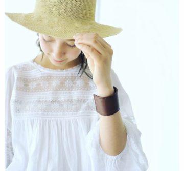 お悩みブログ〜夏の紫外線を浴びてパサつきが気になる、どうしたらいい?〜Part②⛱
