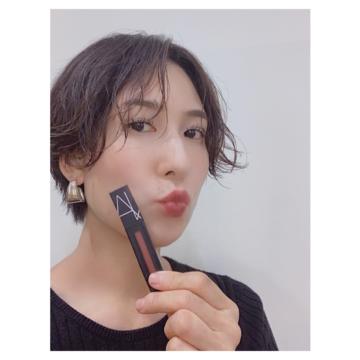 秋冬に向けてのオススメ🍁SHOKO ver 〜恵比寿、広尾の美容院BEKKUのブログ〜