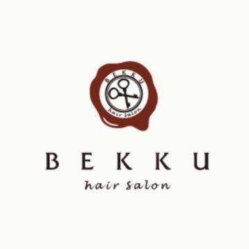 🌐BEKKUのInstagram🌐~恵比寿・広尾にある美容室BEKKUhairsalonのブログ~