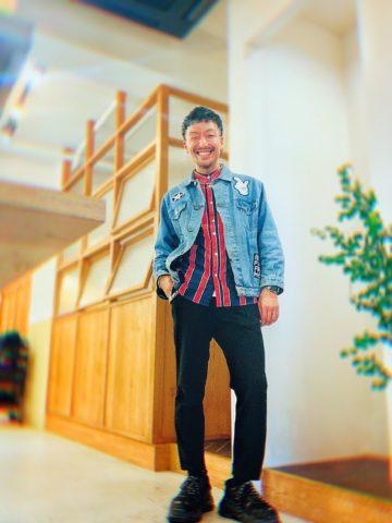 秋冬に向けてのオススメ!!〜恵比寿・広尾の美容院BEKKUヘアサロンのブログ〜