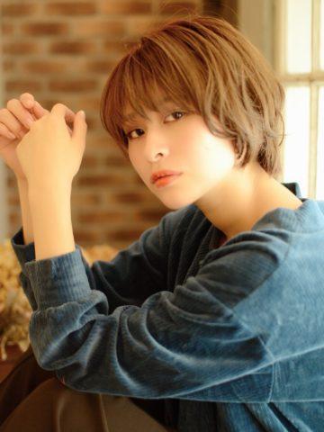 大人女性+αメニューのオススメ⭐️トリートメント〜恵比寿・広尾の美容院BEKKU hair salonのブログ〜
