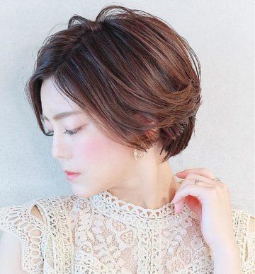 30代、40代、50代、大人女性のヘアスタイル こんなことでお悩みではないですか⁇ブログ篠 秀和ver〜BEKKU広尾店〜パーマ編