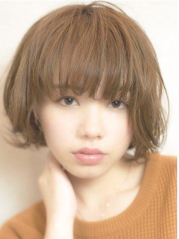 20代、30代、40代、大人女性のヘアスタイル お悩み解決SHINO verその③