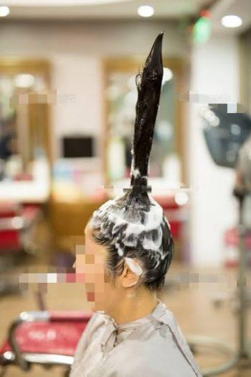30代、40代、50代、大人女性のヘアスタイル こんなことでお悩みではないですか??篠 秀和ver〜BEKKU広尾店のブログ〜パーマ編その②
