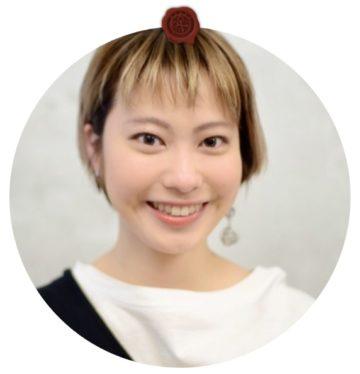 〜自己紹介ブログ〜リナver.