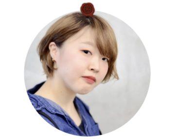 自己紹介ブログ〜AYAMEver〜