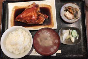美味しいもの巡り✨〜代官山の美容院BEKKUのブログ〜